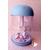 7-Humidificateur lumineux bébé garçon - au coeur des arts