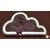 3B-au-coeur-des-arts-veilleuse nuage bebe fille