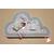 3-au-coeur-des-arts-veilleuse nuage bebe fille