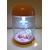 11B-Humidificateur lumineux bébé fille - au coeur des arts