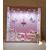 VCV31B-au-coeur-des-arts-Vitrine de naissance bebe fille