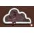 VN6B-au-coeur-des-arts-veilleuse nuage bebe fille