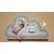 VN6-au-coeur-des-arts-veilleuse nuage bebe fille