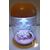 13B-Veilleuse Humidificateur lumineux bébé fille - au coeur des arts