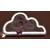 VN7B-au-coeur-des-arts-veilleuse nuage bebe fille