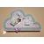 VN7-au-coeur-des-arts-veilleuse nuage bebe fille