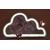 VN8B-au-coeur-des-arts-veilleuse nuage bebe fille