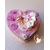 BDL2B-au-coeur-des-arts-boîte a dents de lait  bebe fille