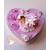 BDL49-au-coeur-des-arts-boîte a dents de lait  bebe fille