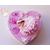BDL50-au-coeur-des-arts-boîte a dents de lait  bebe fille