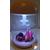 19B-Veilleuse Humidificateur lumineux bébé fille- au coeur des arts