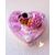 BDL52-au-coeur-des-arts-boîte a dents de lait  bebe fille