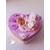 BDL53-au-coeur-des-arts-boîte a dents de lait  bebe fille