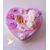 BDL53B-au-coeur-des-arts-boîte a dents de lait  bebe fille