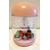 22B-Veilleuse Humidificateur lumineux bébé fille- au coeur des arts