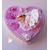 BDL54-au-coeur-des-arts-boîte a dents de lait  bebe fille