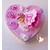 BDL55-au-coeur-des-arts-boîte a dents de lait  bebe fille