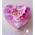 BDL55B-au-coeur-des-arts-boîte a dents de lait  bebe fille
