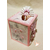 T57-Tirelire bebe fille-au coeur des arts