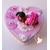 BDL56B-au-coeur-des-arts-boîte a dents de lait  bebe fille