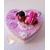 BDL56-au-coeur-des-arts-boîte a dents de lait  bebe fille