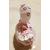 1CVB-au coeur des arts-Veilleuse cygne bebe fille