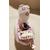 2CVB-au coeur des arts-Veilleuse cygne bebe fille
