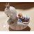 7CVB-Veilleuse cygne bebe garcon-au coeur des arts