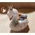 7CV-Veilleuse cygne bebe garcon-au coeur des arts