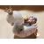 6CVB-Veilleuse cygne bebe garcon-au coeur des arts