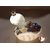 6CV-Veilleuse cygne bebe garcon-au coeur des arts