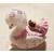 5CVC-au coeur des arts-Veilleuse cygne bebe fille