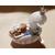 10CVB-Veilleuse en forme de cygne bébé garçon - au cœur des arts