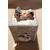 61B-au coeur des arts-tirelire bebe fille