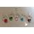 7b-boucles coeur N°2 couleur logo