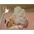 U36E-au coeur des arts- urne bapteme bebe fille