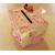 U38-au coeur des arts- urne bapteme bebe fille