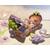 BM42B-au-coeur-des-arts-Boite à musique bébé fille
