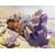 BM44B-au-coeur-des-arts-Boite à musique bébé fille