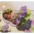 BM45B-au-coeur-des-arts-Boite à musique bébé fille