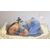 T66B-au coeur des arts-tirelire bebe garçon