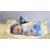 T69B-au coeur des arts-tirelire bebe garçon