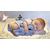 T70B-au coeur des arts-tirelire bebe garçon
