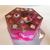 BH7-Boite à biscuits ou chocolats - au coeur des arts