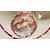 BC26B-au coeur des arts-Enfant-bébé fille fee clochette dans sa bulle