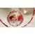 BC24B-au coeur des arts-Enfant-bébé dans sa bulle