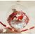 BC27B-au coeur des arts-Enfant-bébé garçon dans sa bulle