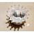 CD7-au-coeur-des-arts-couronne boîte à dragées bebe garçon fimo