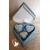 BN63-au-coeur-des-arts-boîte de naissance bebe fille
