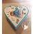 BN63B-au-coeur-des-arts-boîte de naissance bebe fille reine des neiges